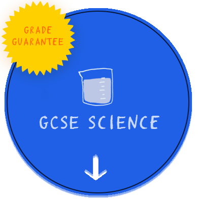 Tassomai GCSE science course