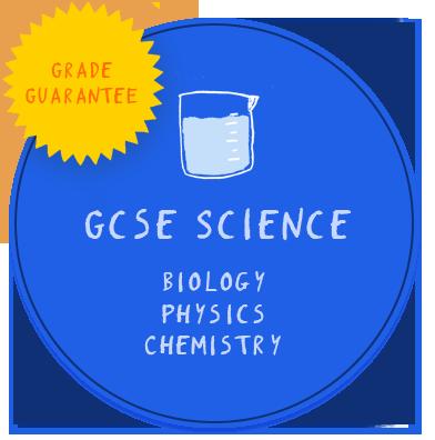 Tassomai for GCSE science