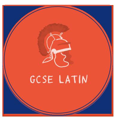 Tassomai for GCSE Latin