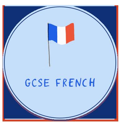 Tassomai for GCSE French