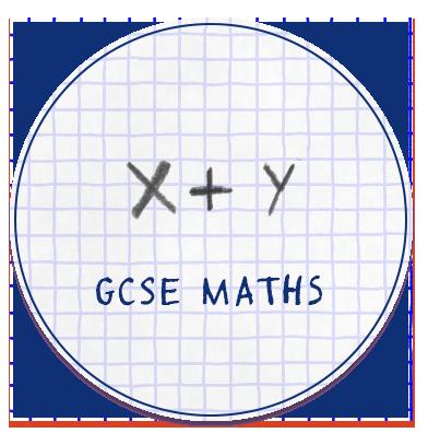 Tassomai for GCSE Maths