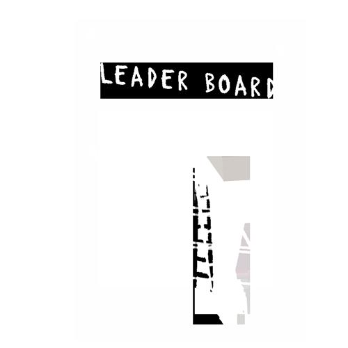 leaderbaord.png