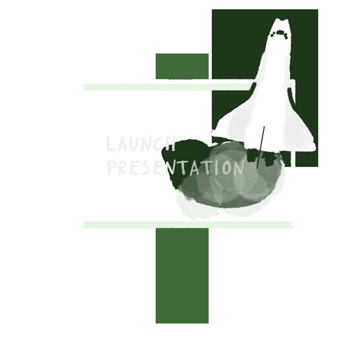launch-presnetation.png