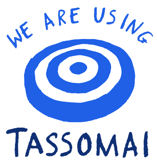 we-are-using-tassomai-.png