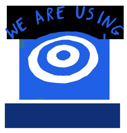 we-are-using-tassomai-.png