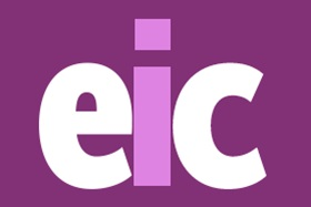 Education in Chemistry logo