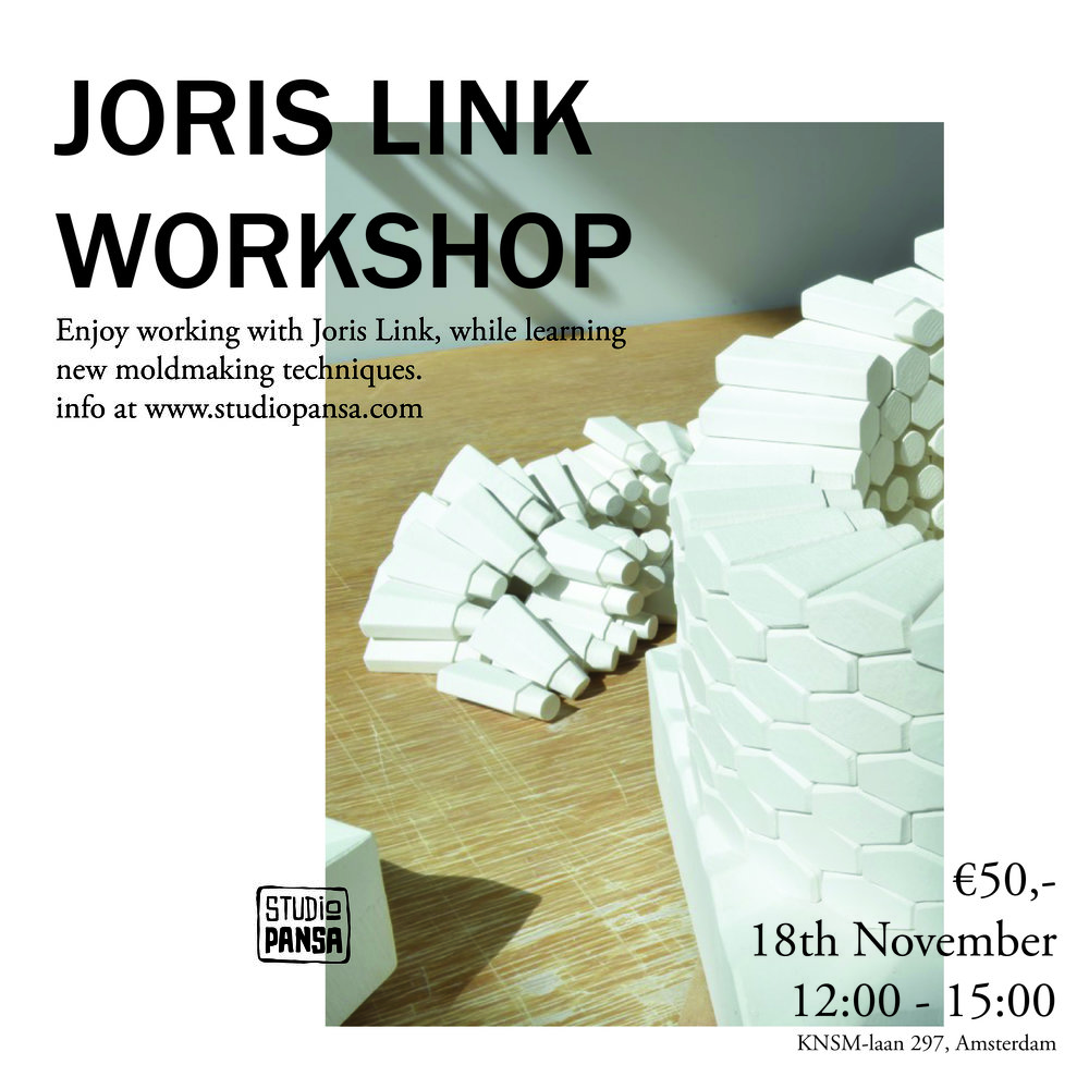 joris-workshop-IGsquare.jpg