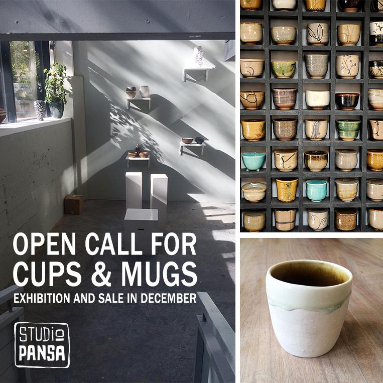 Open call Cups & mugs 72dpi.jpg