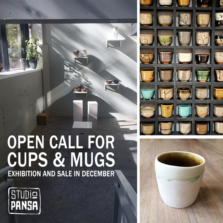 Open call Cups & mugs 72dpi.jpg