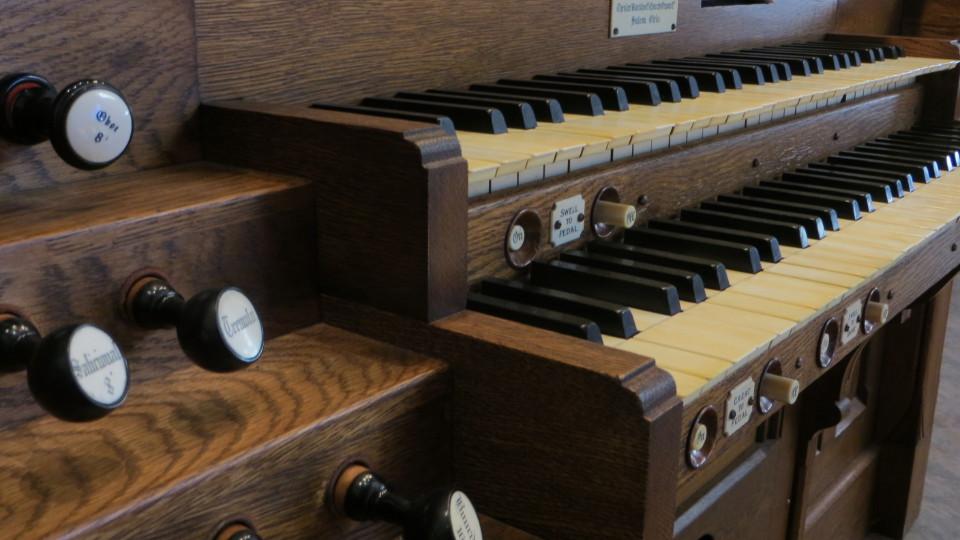 16-9_organ.jpg