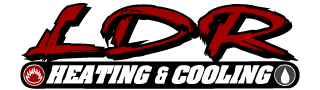 LDR Heating & Cooling | Thunder Bay