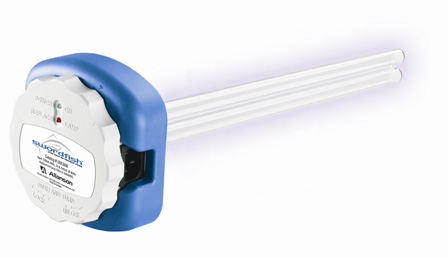 UV air purifier - LDRHC - thunder bay.jpg