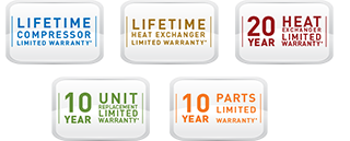 warranty - LDRHC.png
