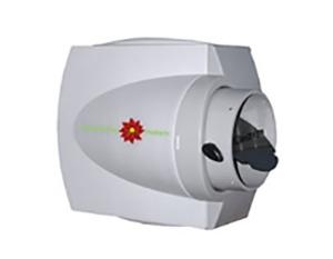 I.A.Q_Humidifier - LDRHC.jpg