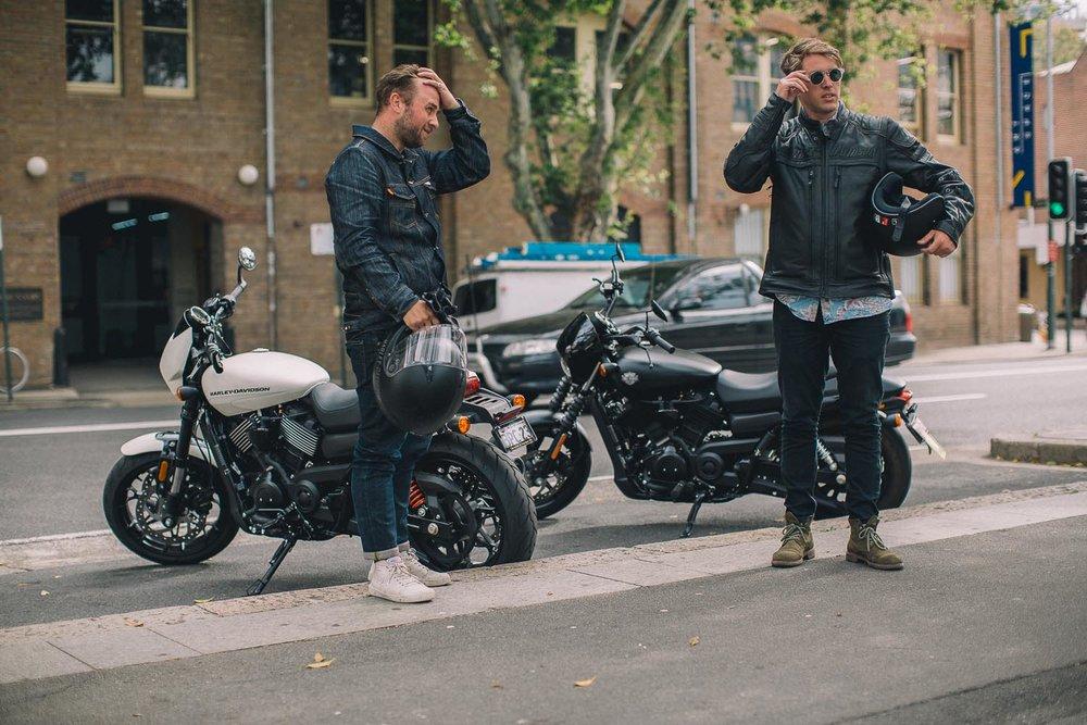 Harley-Davidson-Street-500- (14 of 16).jpg