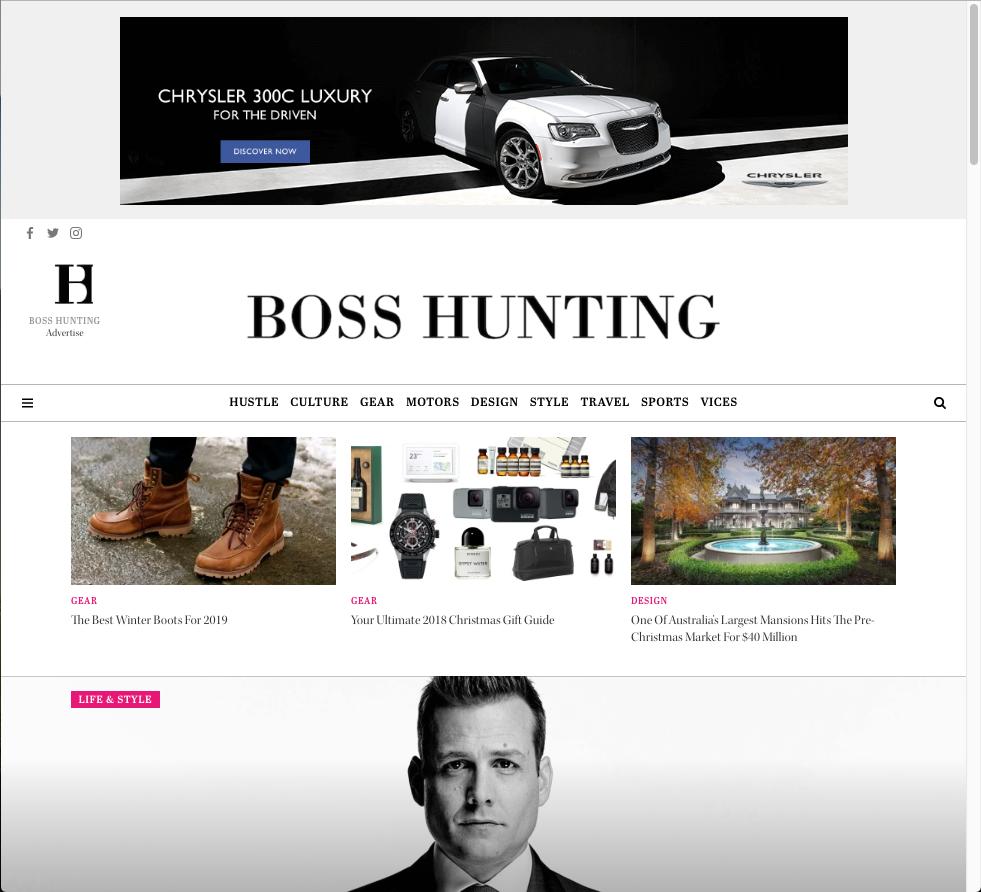 Boss Hunting_TDR-1022_970x250.png