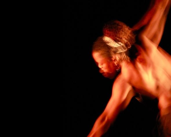 """EP7 - 23 mai - 16:30 - 22:30Concerts et performances artistiques, suivis d'une table ronde : """"Regards croisés de créatrices : réseaux sociaux / street art""""EP7, 133 avenue de France, 75013 Paris - entrée gratuite"""