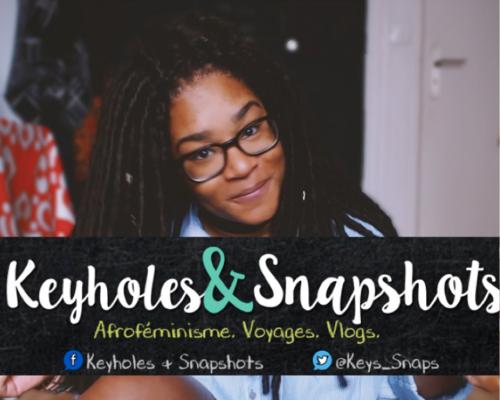 Keyholes & Snapshots