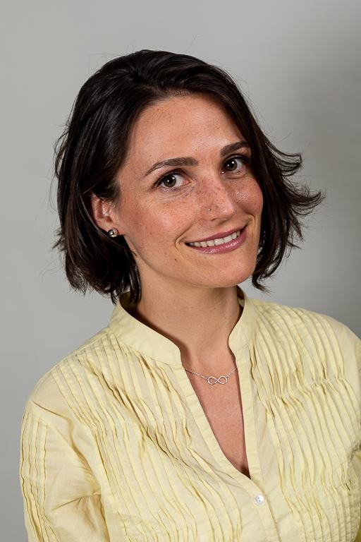 Nathalie Guichard (4).jpg