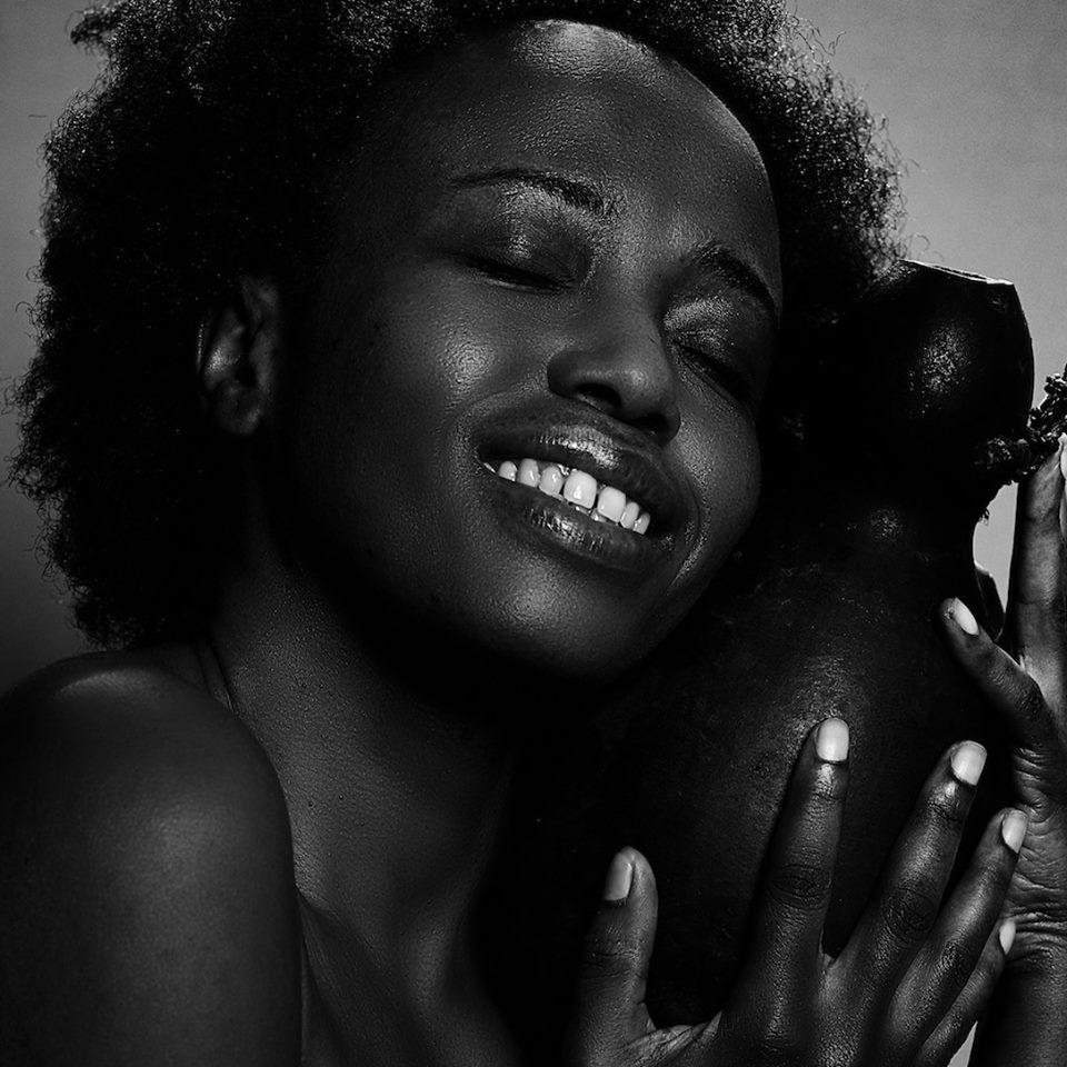 Tita Nzebi.jpg