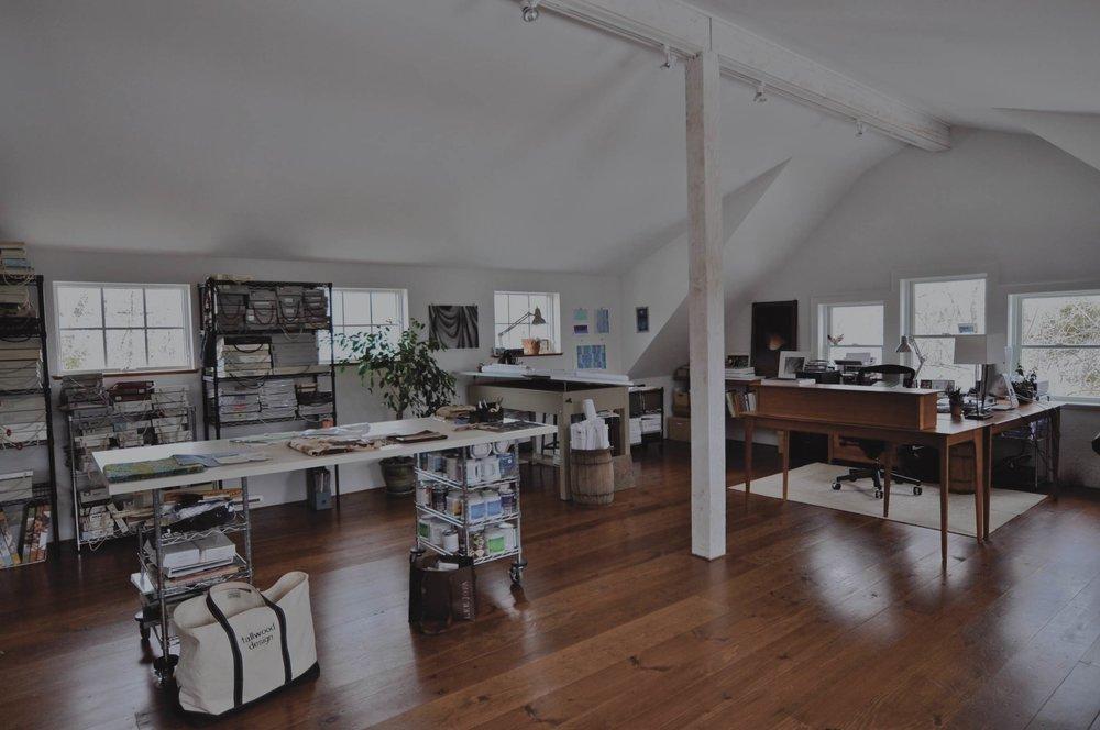 Wonderful Maine Interior Designer | Central Maine Coastal Maine | Tallwood Design