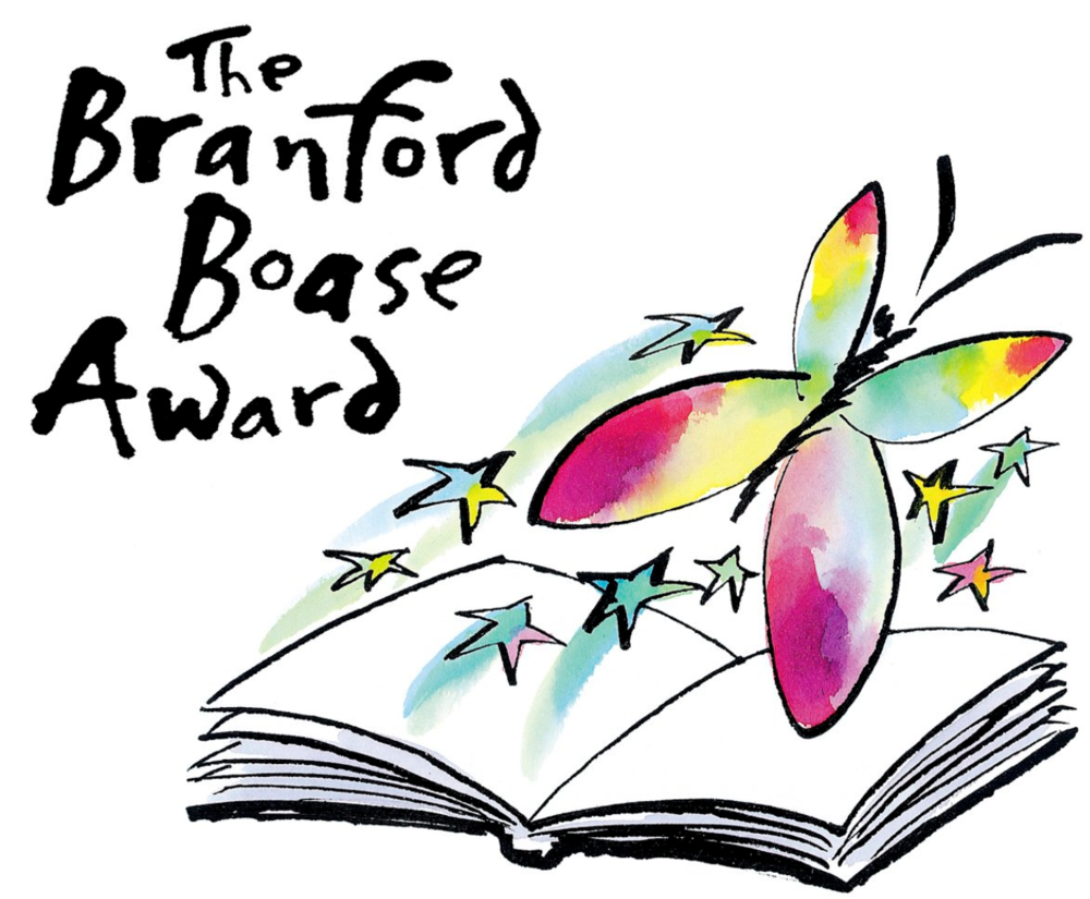 - The Branford Boase Award is for debut authors and their editor. It is named after prize-winning novelist, Henrietta Branford, and Wendy Boase, former Editorial Director of Walker Books.