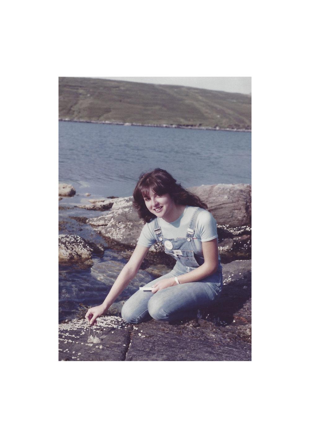 Shetland_Sharon jpg.jpg