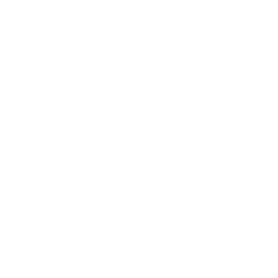 White_Mikasa_MasterLogo.png