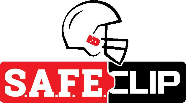 SAFE Clip Logo 4c.png
