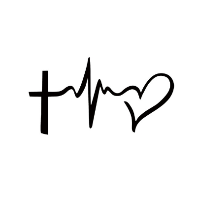 2017-Hot-Sale-Faith-Hope-Love-Vinyl-Decal-Sticker-Car-Window-Wall-Bumper-Symbol-Heart-Cross.jpg_640x640.jpg