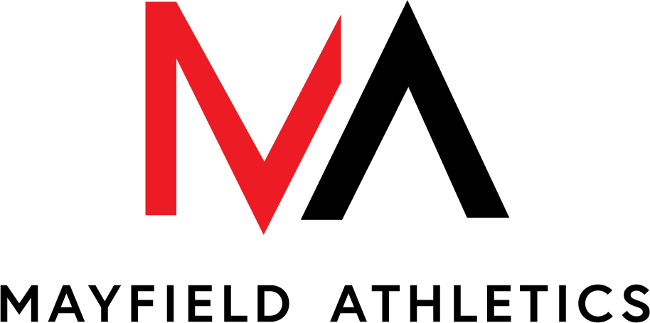 SAFEClip, Zuti Facemaks, and Best In Game Apparel are all products of Mayfield Athletics.