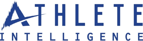 Ai_logo.jpg