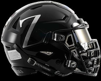 Zuti Helmet.png