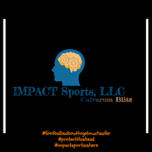 Impact Sports medium .png