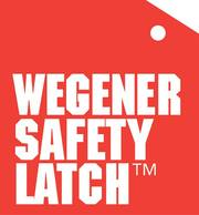 Wegener Latch Logo.jpg