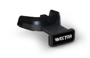 product-vector.jpg