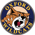 ohs-logo.png