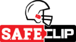 SAFEClip can help! Click Here