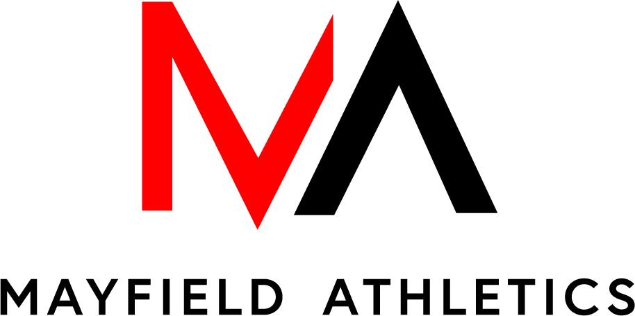 Mayfield Athletics Logo