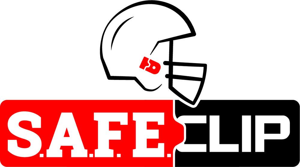SAFEClip Logo