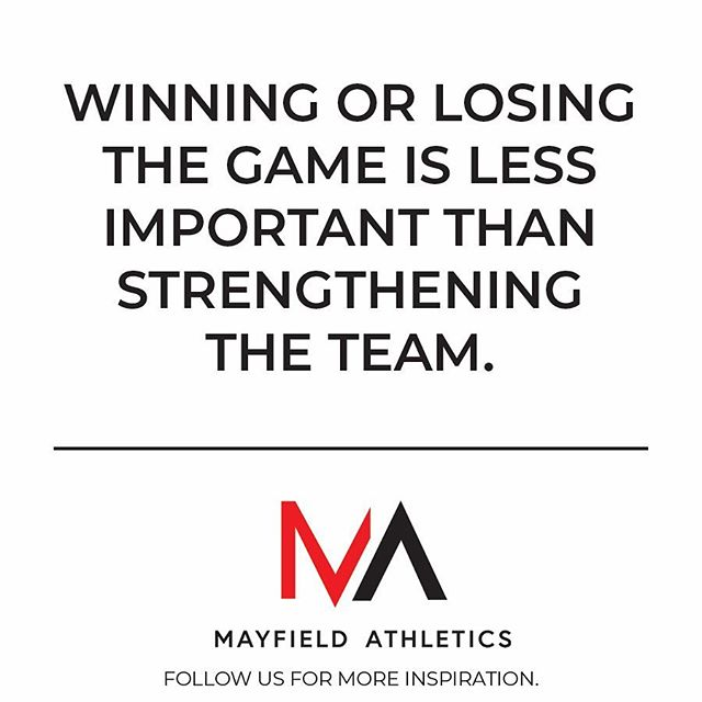 Truth. #quote #winning #losing #stength #safeclip #safety #concussionawareness