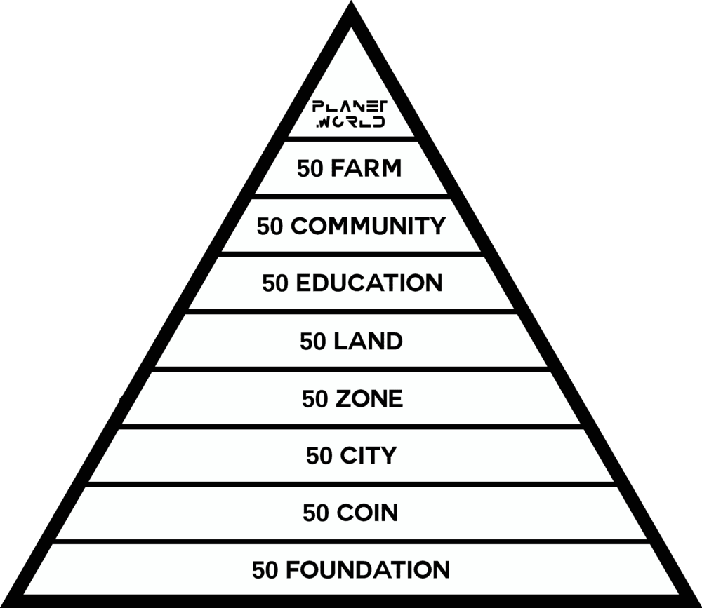 50-Pyramid-webscale-cleaned.png