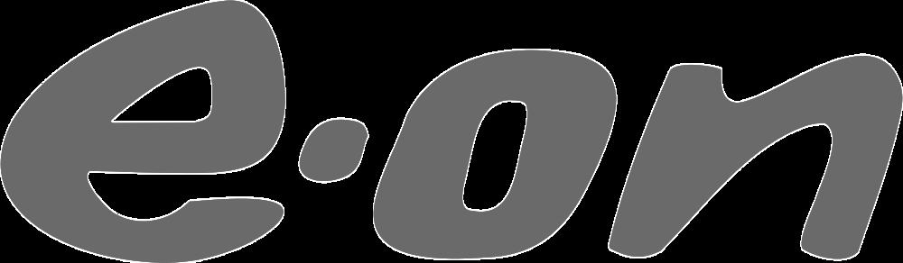 eon-logo copy.png