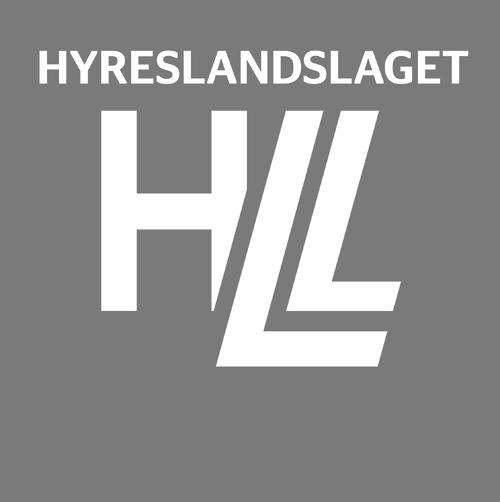 hyreslandslaget-logo-500px copy.png