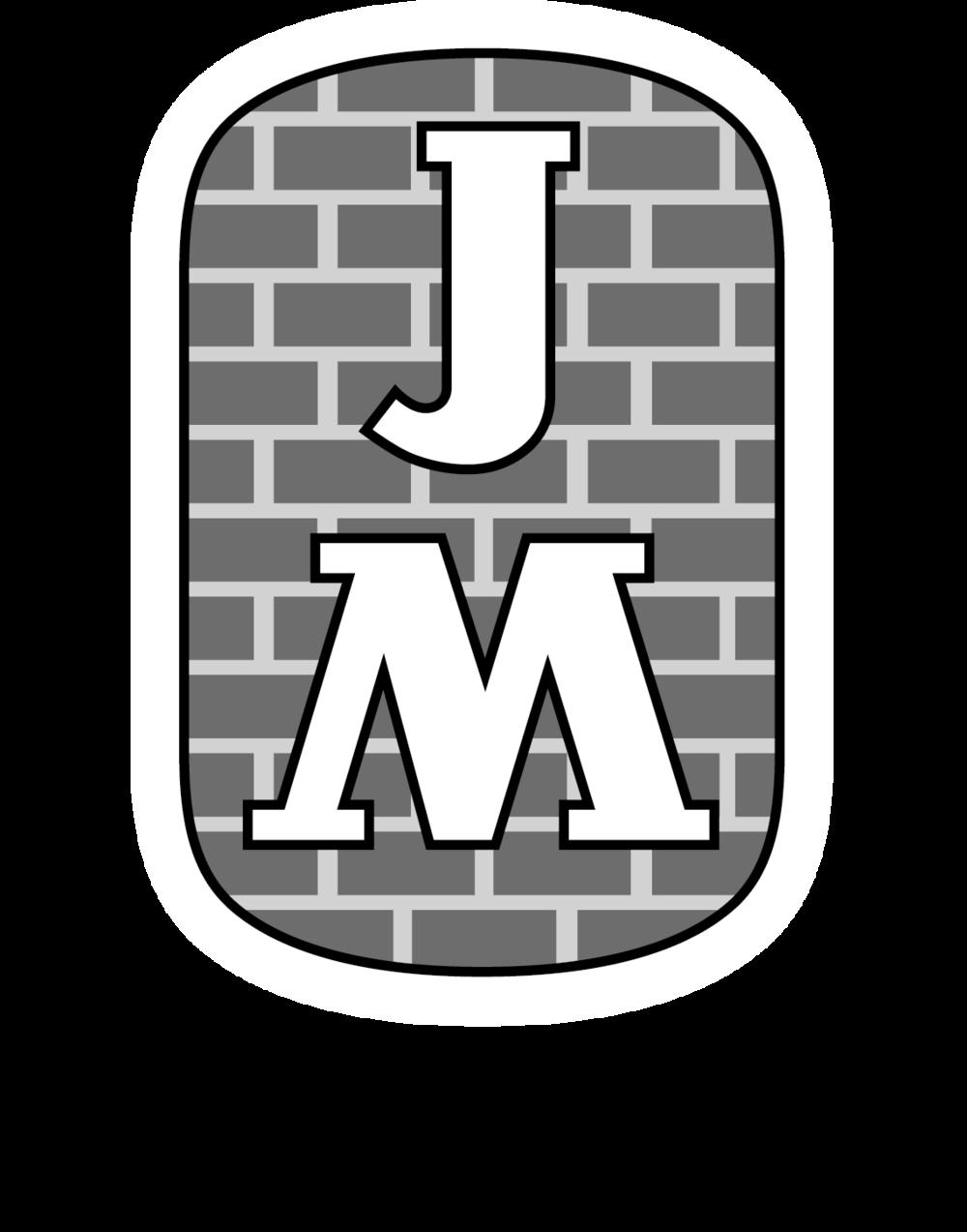 jm_ab.png