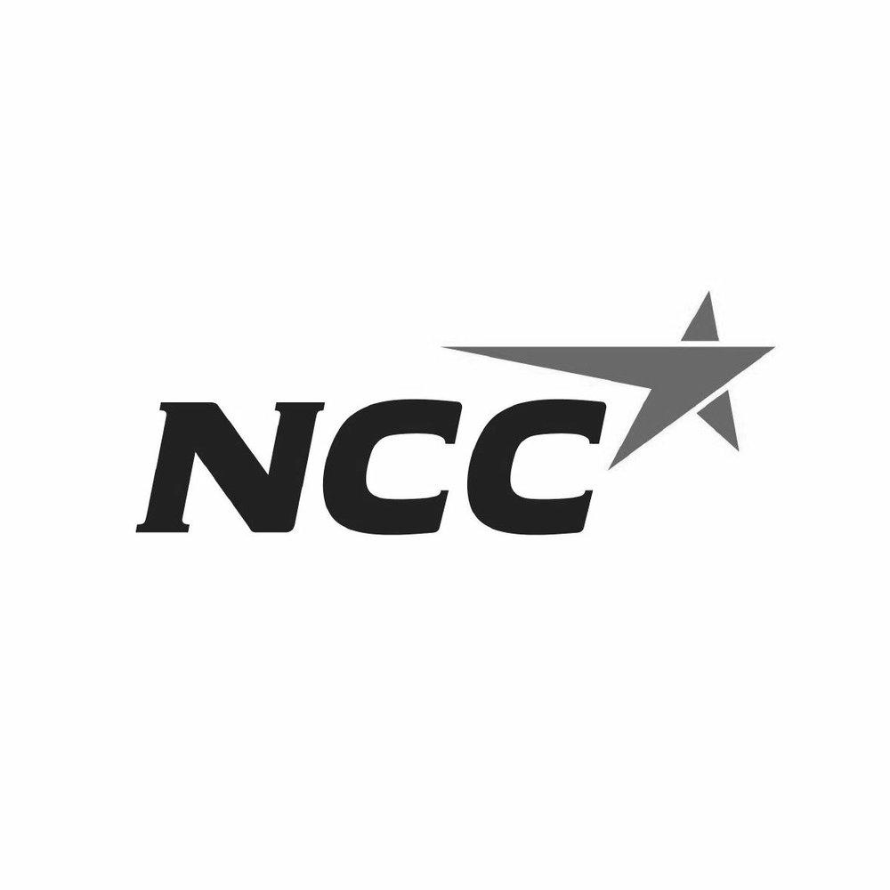 ncc copy.jpg