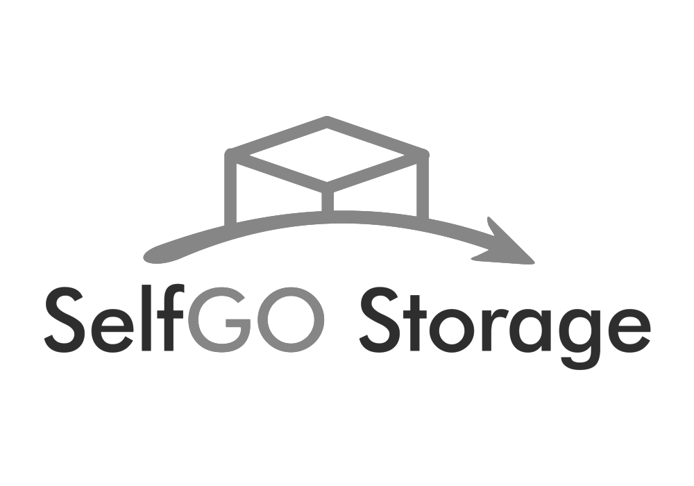 selfgostorage copy.png