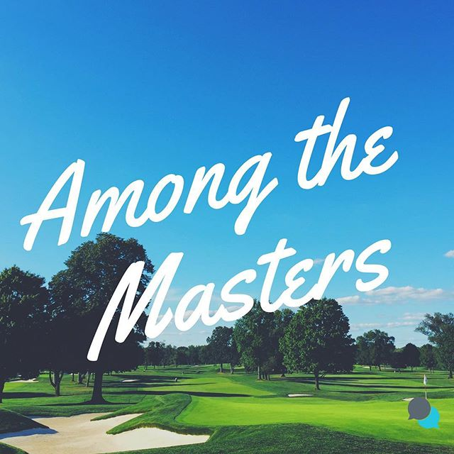 Tournament tickets, hotels packages and access to the VIP areas like The Foundation and Executive Club at the #masterstournament available now on String through Expert Seth Rubin. Message for details! #everyonespersonalconcierge #stringhitlist