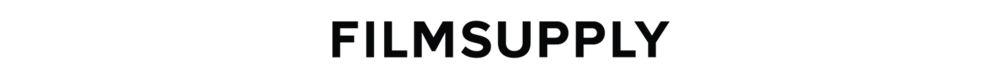 Filmsupply-logo-resize2.png