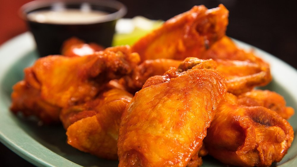 WW-ChickenWings-1375.jpg